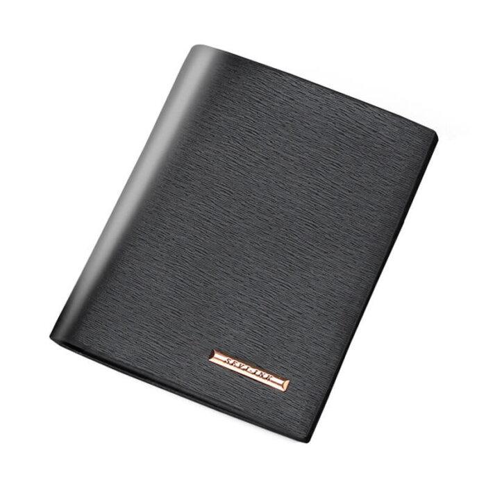 Korean-style-short-leather-wallets-WL072-1