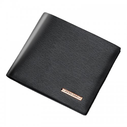 Korean-style-short-leather-wallets-WL072-2