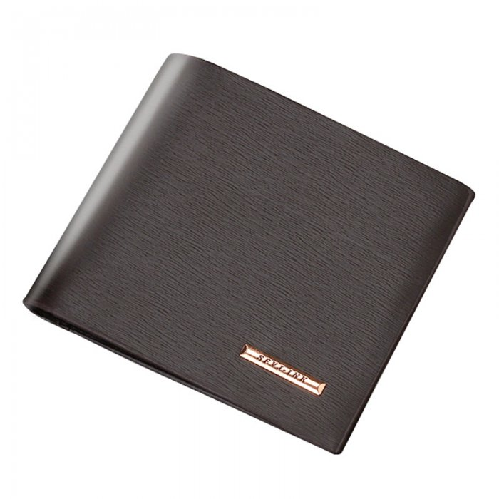 Korean-style-short-leather-wallets-WL072-4