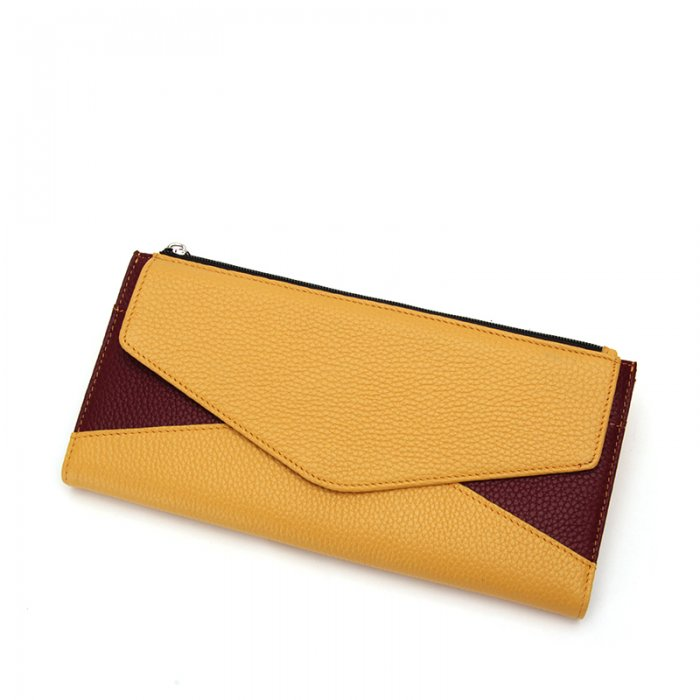 Ladies-Card-Holder-Wallet-With-RFID-Blocking-Wholesale-WOL020-3