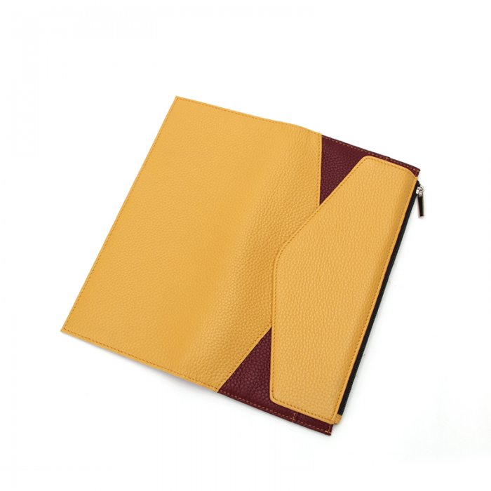 Ladies-Card-Holder-Wallet-With-RFID-Blocking-Wholesale-WOL020-4