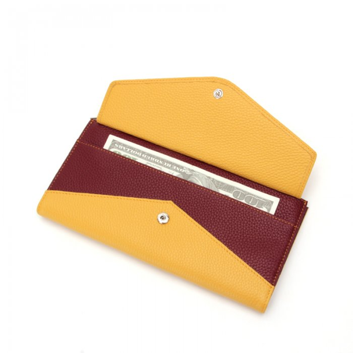 Ladies-Card-Holder-Wallet-With-RFID-Blocking-Wholesale-WOL020-5