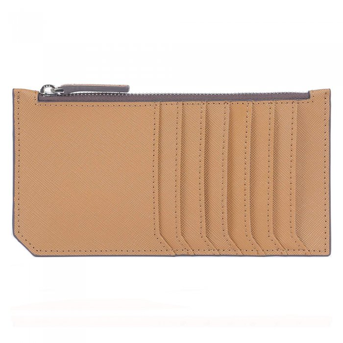 Ladies-Credit-Card-Holder-PU-Vegan-Leather-Wallet-WOL016-3