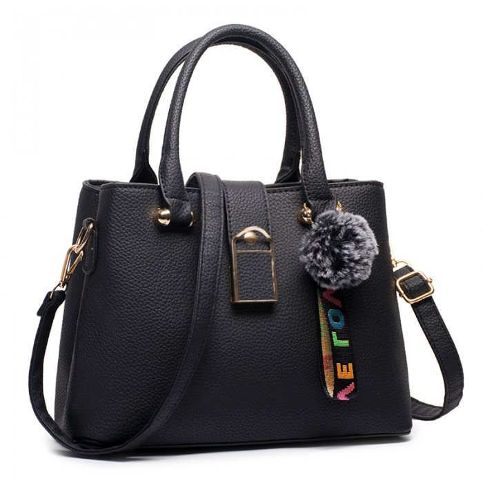 Ladies-PU-leather-blue-women-bag-handbags-latest-model-HB065-4