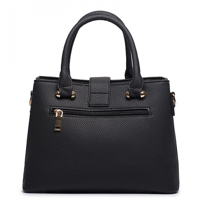 Ladies-PU-leather-blue-women-bag-handbags-latest-model-HB065-5