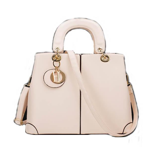 Lady-Branded-Design-Pictures-Shoulder-Fashion-Handbags-HB023-1