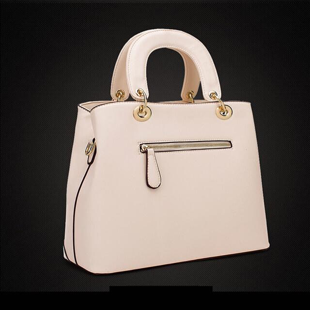 Lady-Branded-Design-Pictures-Shoulder-Fashion-Handbags-HB023-2