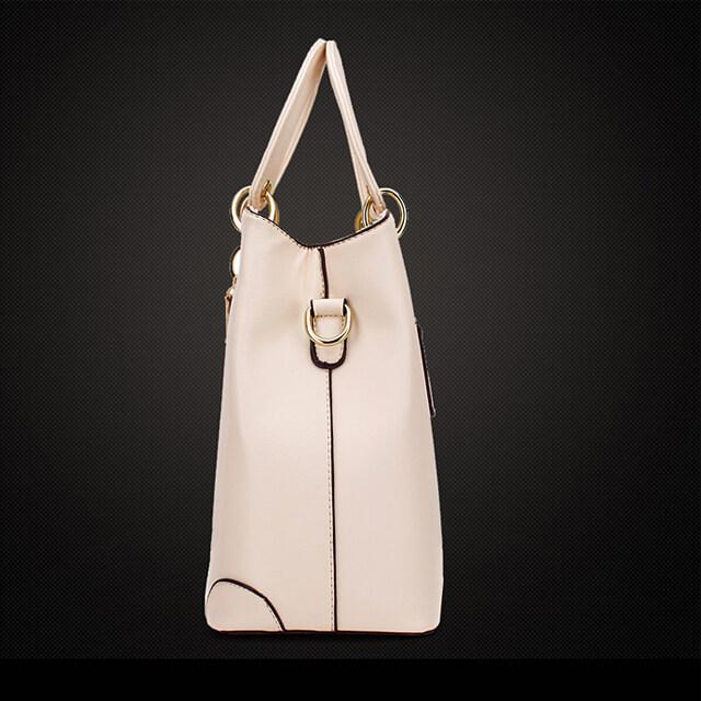 Lady-Branded-Design-Pictures-Shoulder-Fashion-Handbags-HB023-3