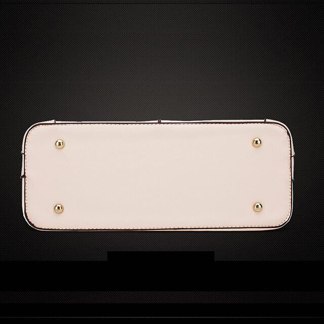 Lady-Branded-Design-Pictures-Shoulder-Fashion-Handbags-HB023-4
