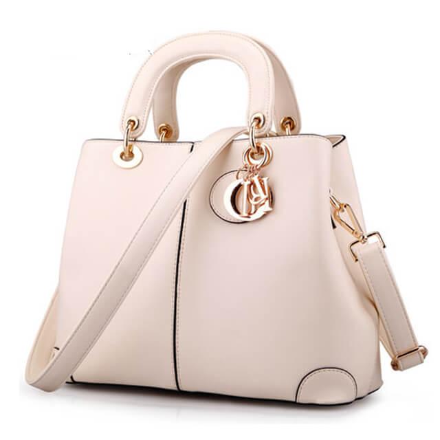 Lady-Branded-Design-Pictures-Shoulder-Fashion-Handbags-HB023-6