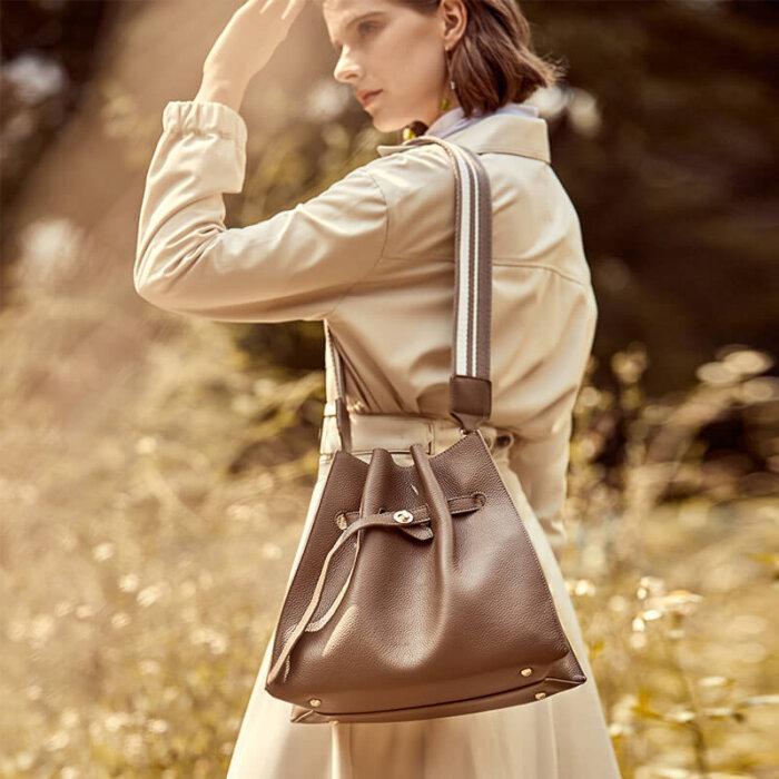 Lady-new-fashion-cowhide-handbag-CHB096-1