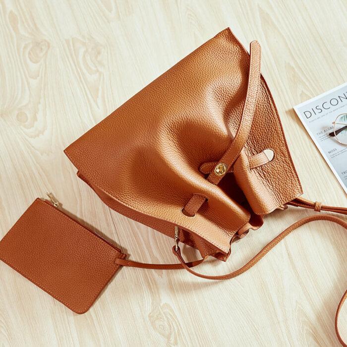 Lady-new-fashion-cowhide-handbag-CHB096-2