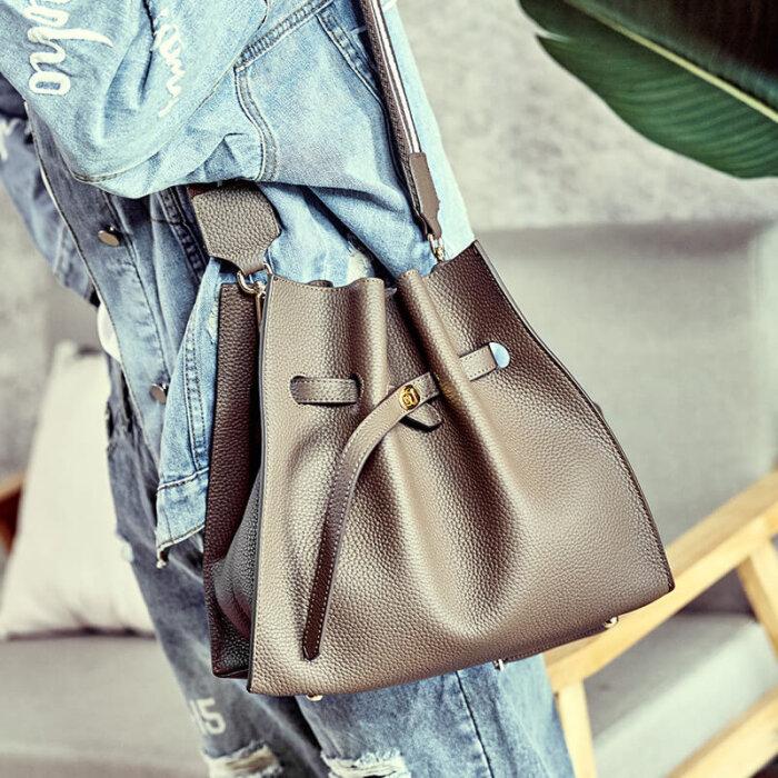 Lady-new-fashion-cowhide-handbag-CHB096-3