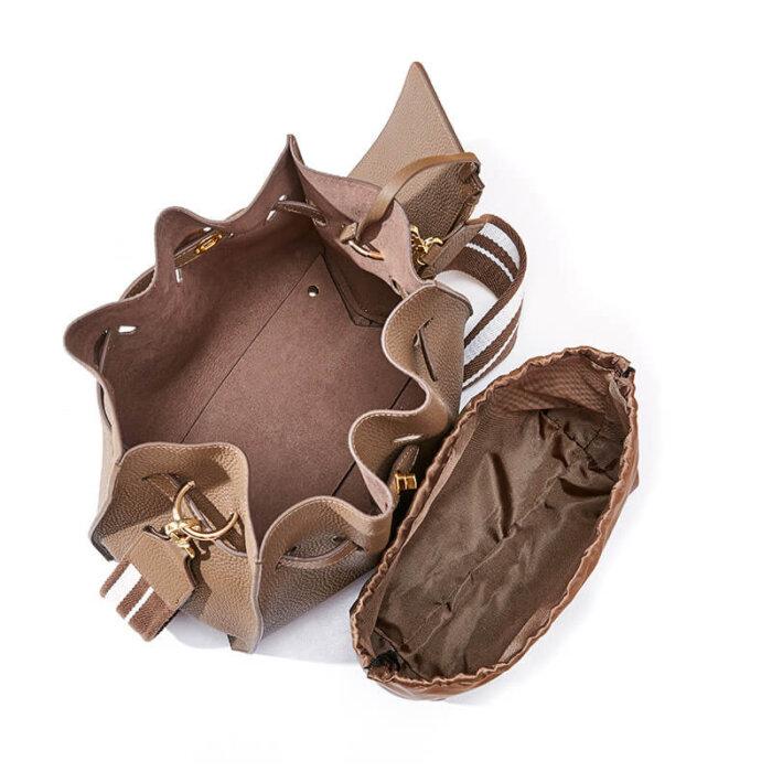 Lady-new-fashion-cowhide-handbag-CHB096-5