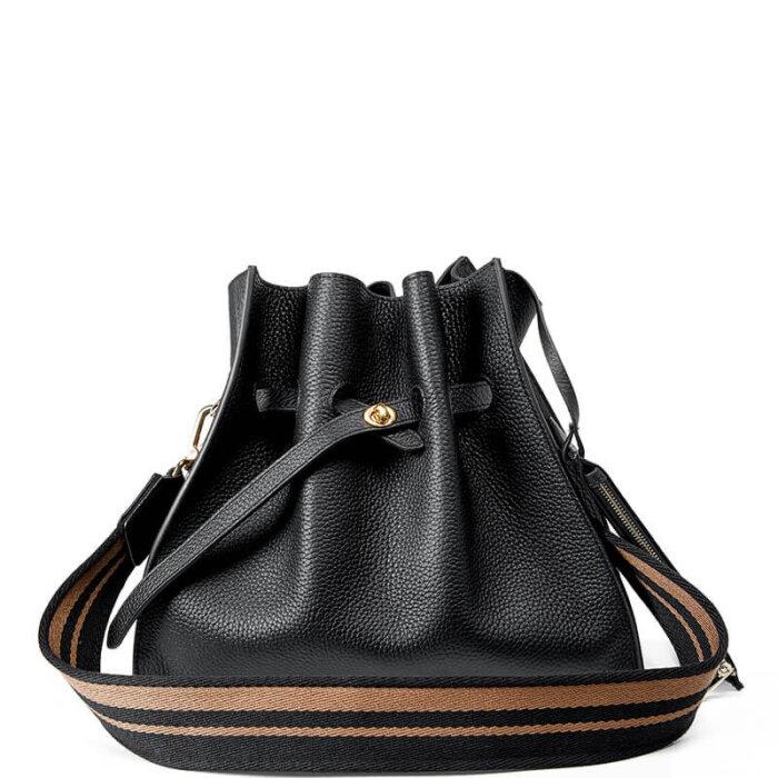 Lady-new-fashion-cowhide-handbag-CHB096-6