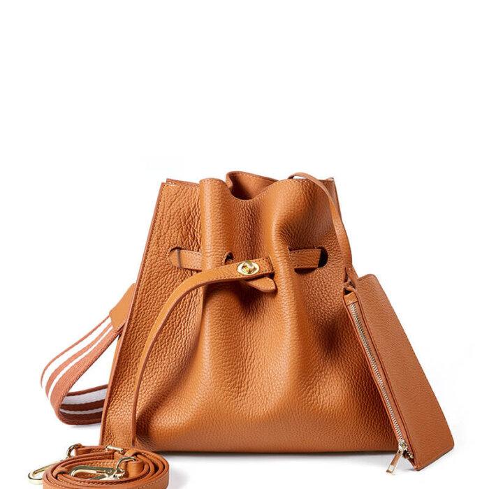 Lady-new-fashion-cowhide-handbag-CHB096-7