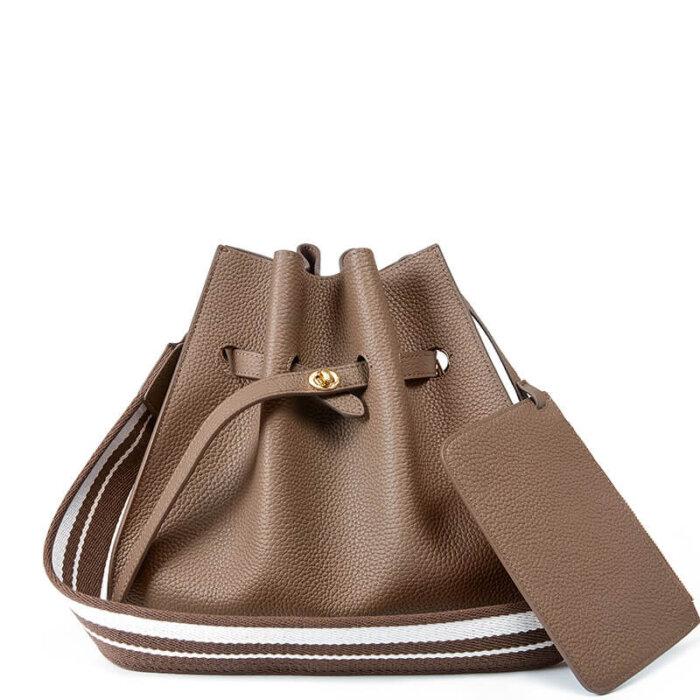 Lady-new-fashion-cowhide-handbag-CHB096-8
