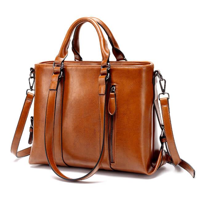 Large-Bulky-Portable-Retro-bags-women-handbags-HB007-1