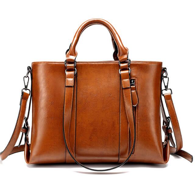 Large-Bulky-Portable-Retro-bags-women-handbags-HB007-2