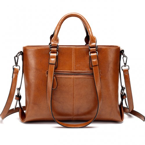 Large-Bulky-Portable-Retro-bags-women-handbags-HB007-3
