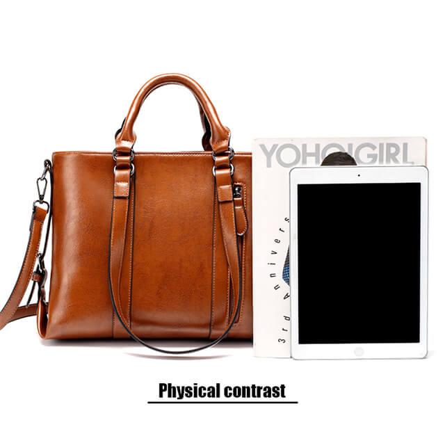 Large-Bulky-Portable-Retro-bags-women-handbags-HB007-4