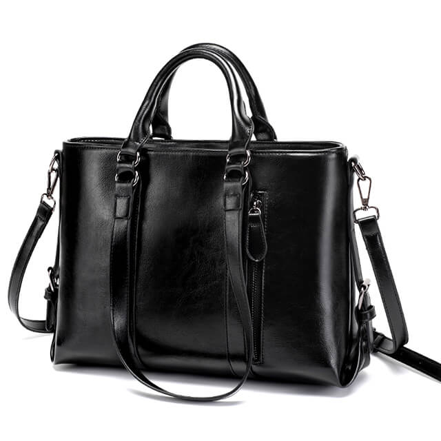 Large-Bulky-Portable-Retro-bags-women-handbags-HB007-5