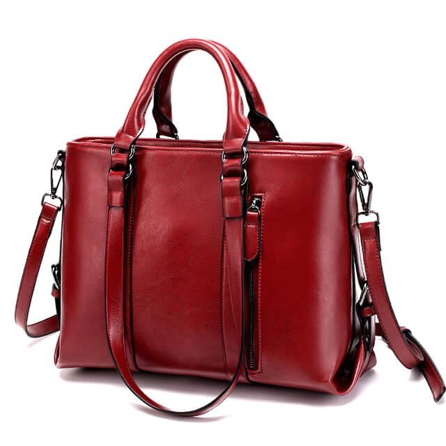 Large-Bulky-Portable-Retro-bags-women-handbags-HB007-6