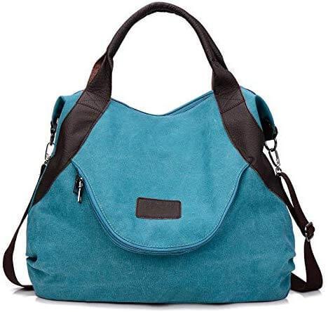 Large-Pocket-Casual-Womens-Shoulder-Cross-body-Handbags-HB066-1