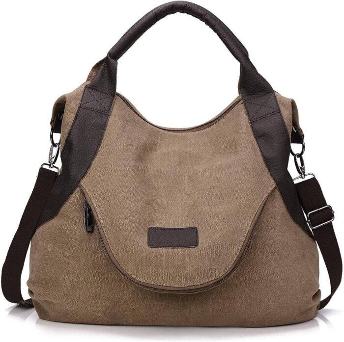Large-Pocket-Casual-Womens-Shoulder-Cross-body-Handbags-HB066-2