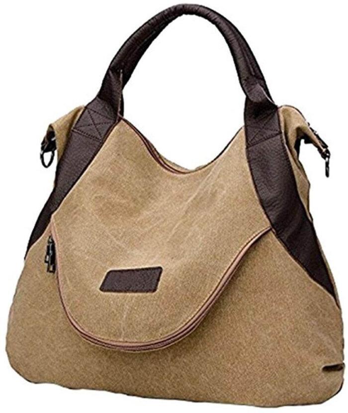 Large-Pocket-Casual-Womens-Shoulder-Cross-body-Handbags-HB066-3