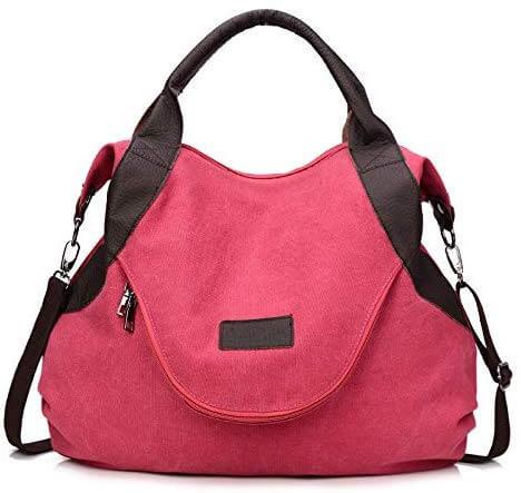 Large-Pocket-Casual-Womens-Shoulder-Cross-body-Handbags-HB066-4