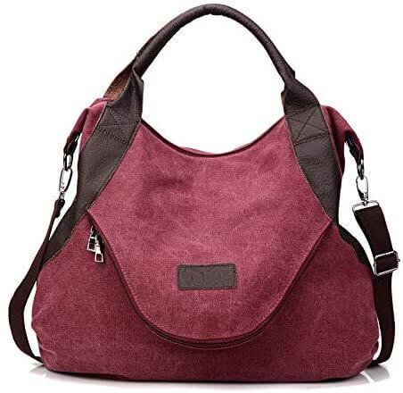 Large-Pocket-Casual-Womens-Shoulder-Cross-body-Handbags-HB066-5