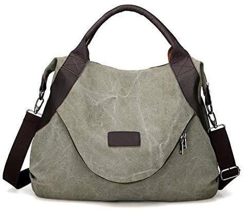 Large-Pocket-Casual-Womens-Shoulder-Cross-body-Handbags-HB066-6
