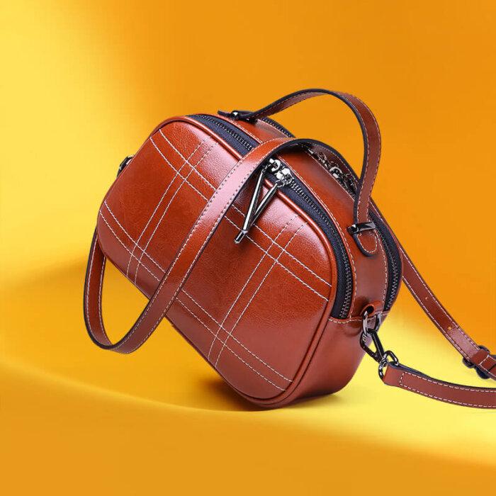 Large-capacity-crossbody-handbag-wholesale-CHB079-1