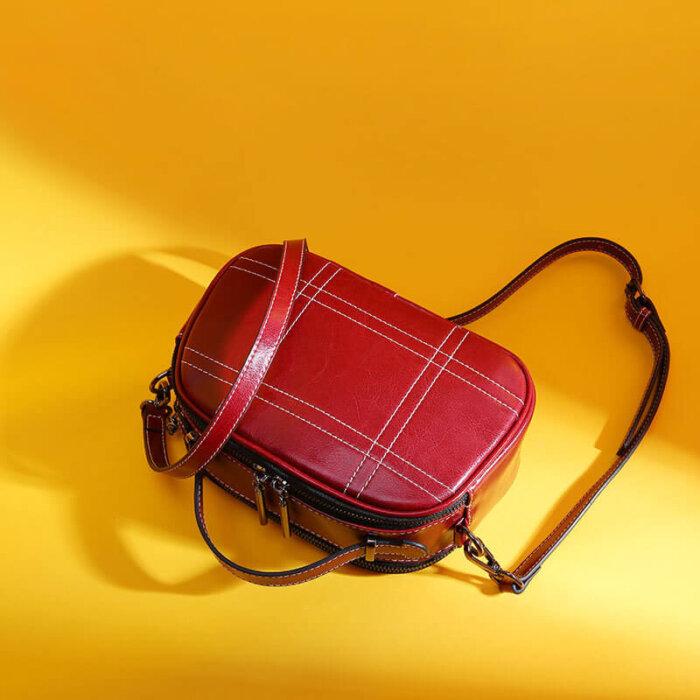 Large-capacity-crossbody-handbag-wholesale-CHB079-4