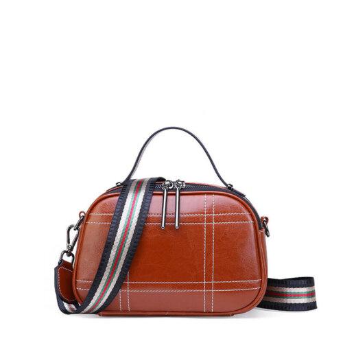 Large-capacity-crossbody-handbag-wholesale-CHB079-5