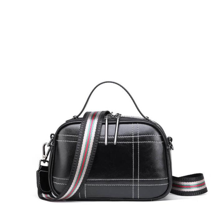 Large-capacity-crossbody-handbag-wholesale-CHB079-6