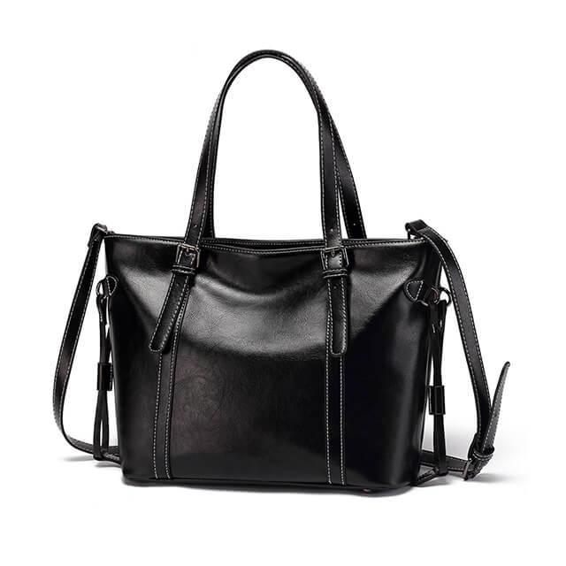 Large-casual-totes-bags-guangzhou-fashion-handbags-HB006-1