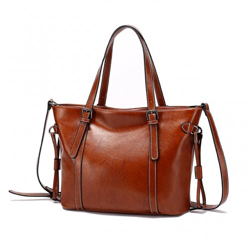 Large-casual-totes-bags-guangzhou-fashion-handbags-HB006-2