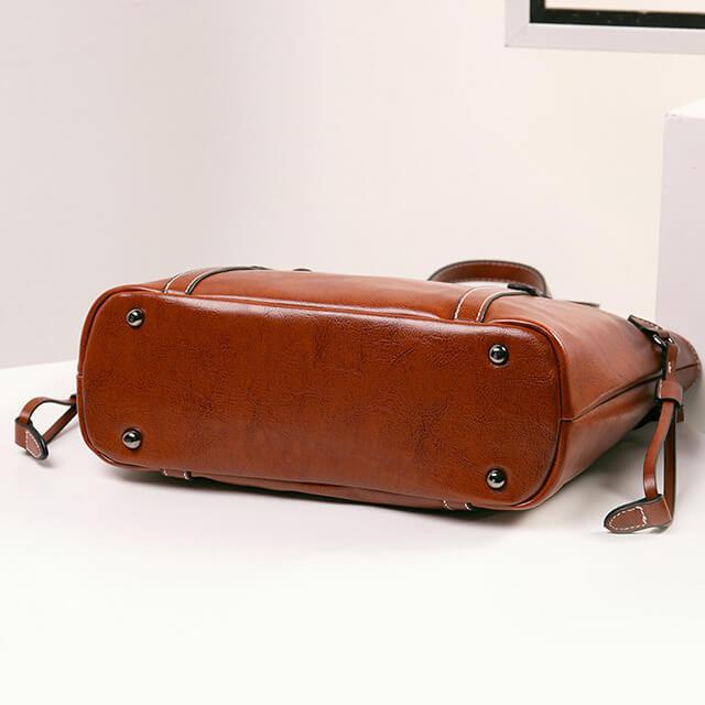 Large-casual-totes-bags-guangzhou-fashion-handbags-HB006-3