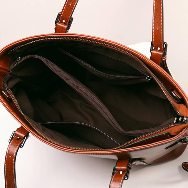 Large-casual-totes-bags-guangzhou-fashion-handbags-HB006-4