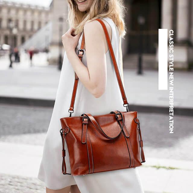 Large-casual-totes-bags-guangzhou-fashion-handbags-HB006-5