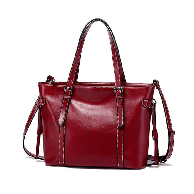 Large-casual-totes-bags-guangzhou-fashion-handbags-HB006-6