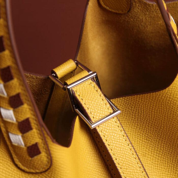 Large-size-real-leather-bucket-handbag-CHB049-3