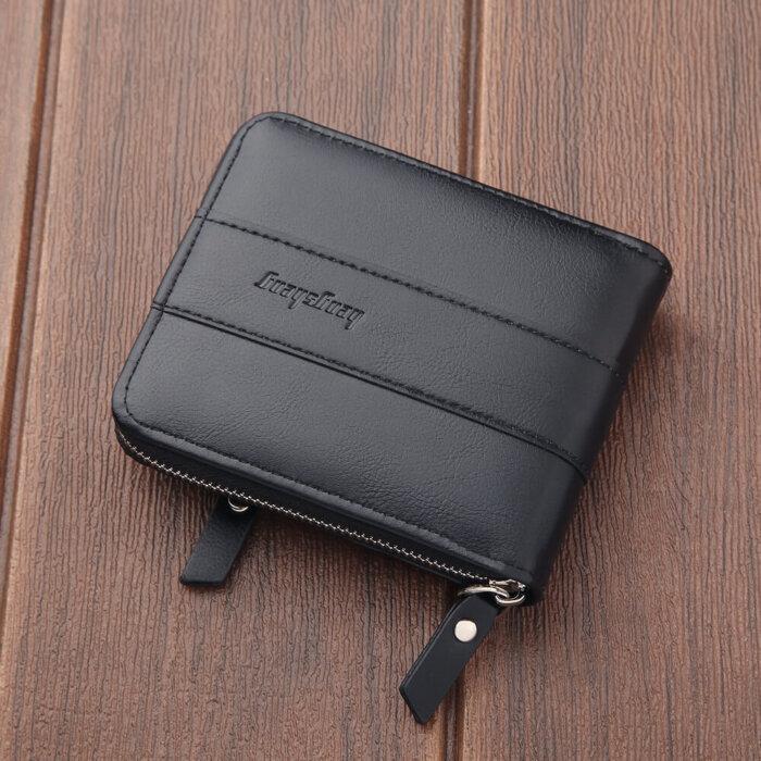 Large-space-short-leather-handbag-wholesale-WL059-1