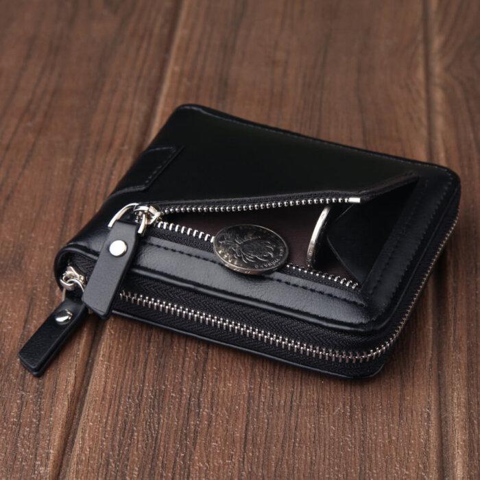 Large-space-short-leather-handbag-wholesale-WL059-2