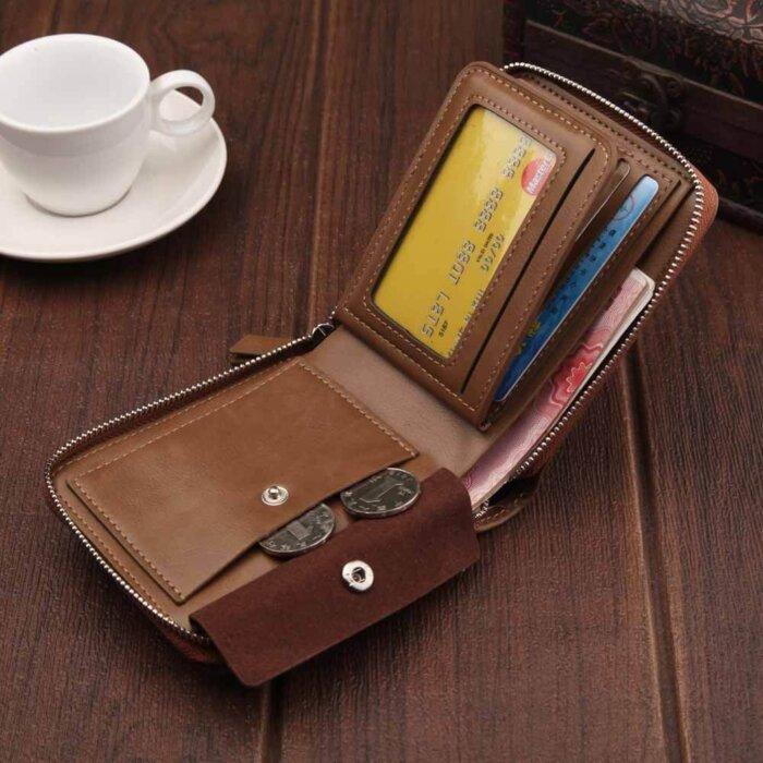 Large-space-short-leather-handbag-wholesale-WL059-3