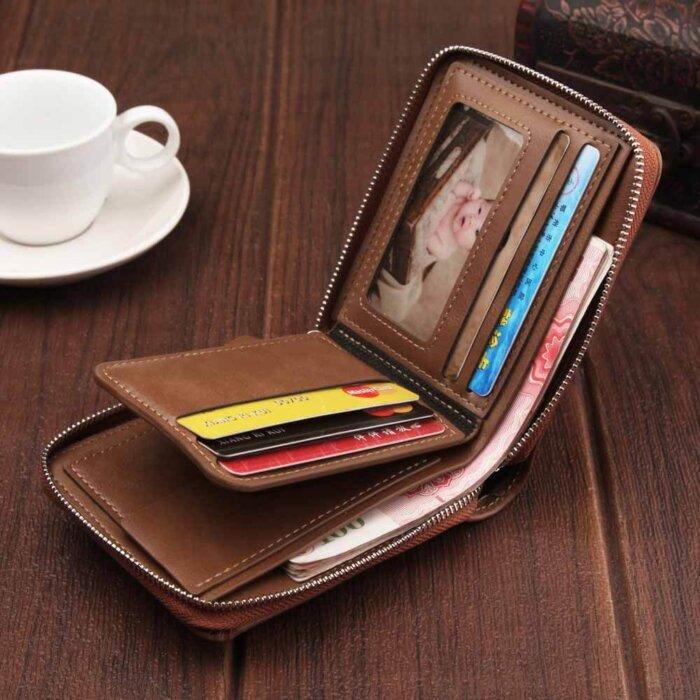 Large-space-short-leather-handbag-wholesale-WL059-4