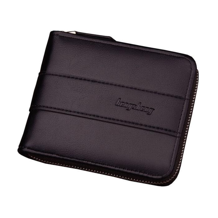 Large-space-short-leather-handbag-wholesale-WL059-6