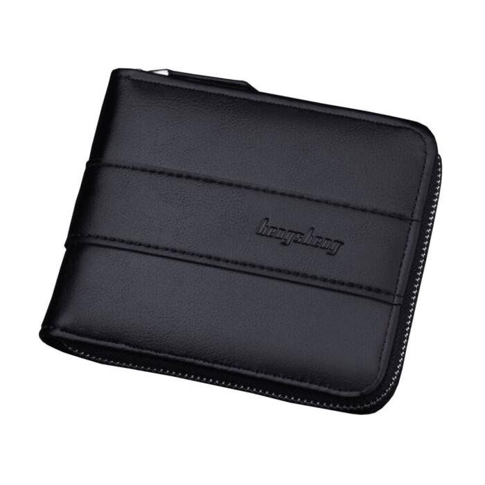 Large-space-short-leather-handbag-wholesale-WL059-7